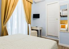 昂達濱海客房旅館 - 卡利亞里 - 景點