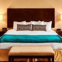 Hotel 540 540 Club Floor