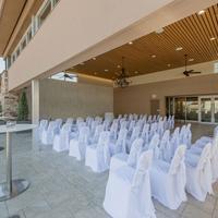 Hotel 540 Mountview Terrace