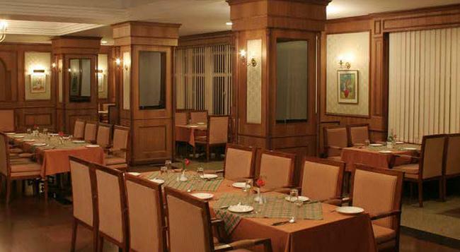 Sealord Cochin - 科欽 - 餐廳