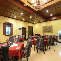 Hotel San Marco Restaurant