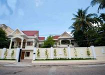 Villa Karma Kula