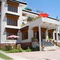Hotel Holiday Ladakh Featured Image