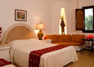 Hotel Amarte Maroma