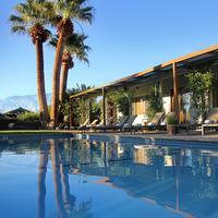The Spring Resort & Spa