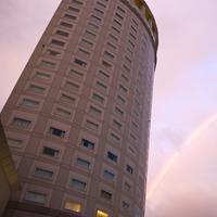 Urayasu Brighton Hotel Tokyo Bay Featured Image