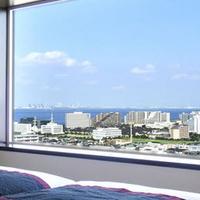 Urayasu Brighton Hotel Tokyo Bay Guestroom