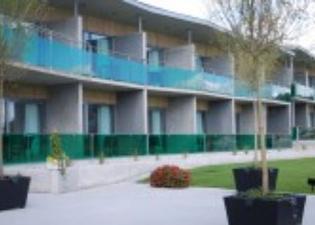 Ringenäs Hotell & Konferens