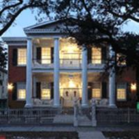Hubbard Mansion B&B Featured Image