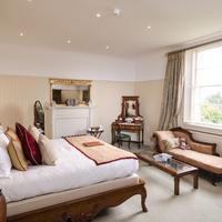 Apsley House Hotel Guestroom