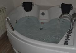 恺撒之家旅馆 - 羅馬 - 浴室