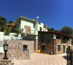 B&B Villa Mariposa