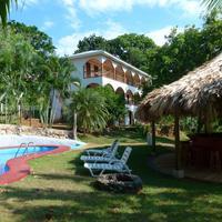 Colibri Hill Resort