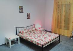 Bed and Breakfast Athens - 雅典 - 臥室