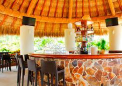 阿卡普爾科大酒店 - 阿卡普爾科 - 酒吧