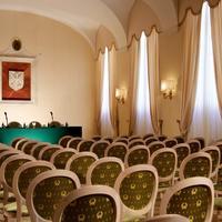 Hosianum Palace Meeting Facility