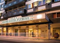 Grand Hotel Fleming