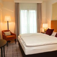 Hotel Hackescher Markt Featured Image