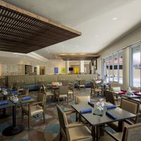Holiday Inn Palm Beach Airport Hotel and Conference Center Dining