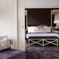 Iberostar 70 Park Avenue Suite