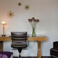 Iberostar 70 Park Avenue Guest room