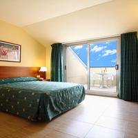 Sirius Hotel Guestroom