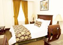 Gran Hotel Costa Rica