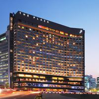 The Plaza Seoul, Autograph Collection Hotel Front - Evening/Night