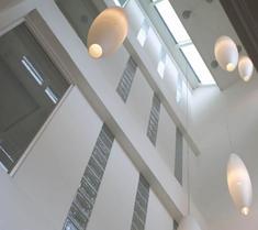 Sandton Eindhoven Centre