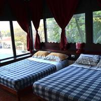 Hostel Columbus