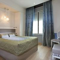 Hotel Daumesnil-Vincennes Featured Image