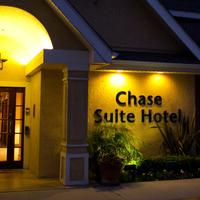 Chase Suite Hotel Brea Featured Image