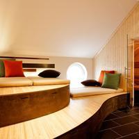 Arcona Living München Living Room