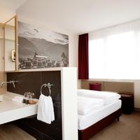 Arcona Living München Guest room