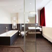 Arcona Living München Bathroom