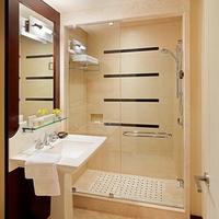 The St. Regis Hotel Bathroom