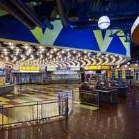 Disney's All-Star Movies Resort Dining