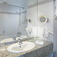 Courtyard by Marriott Hannover Maschsee Guest room