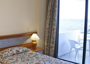 普萊雅索爾集團雅貝克心靈公寓式酒店