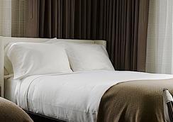 菲利克斯酒店 - 芝加哥 - 臥室