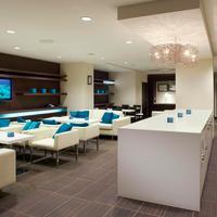 Bond Place Hotel Hotel Lounge