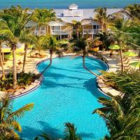 The Inn at Key West Outdoor Pool