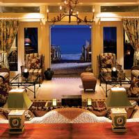 LaPlaya Beach & Golf Resort - A Noble House Resort Restaurant