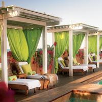 Ocean Key Resort & Spa, a Noble House Resort Lounge