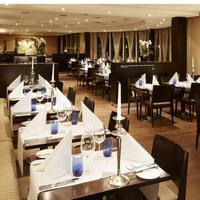 NH Schiphol Airport Restaurant