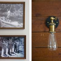 Noon Lodge at Mallard Bay In-Room Amenity