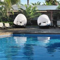 Estival Park Hotel Outdoor Pool