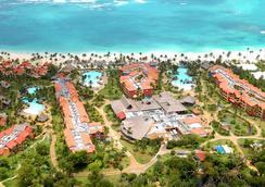 Tropical Princess Beach Resort & Spa - Punta Cana - 海灘