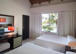Tropical Princess Beach Resort & Spa - Punta Cana - 臥室