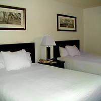 Stonebridge Hotel